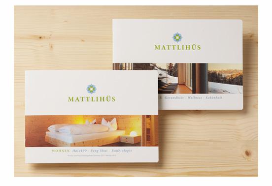 design liebt natur corporate design. Black Bedroom Furniture Sets. Home Design Ideas